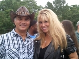 8/06/11  Richie C &  Lisa Matassa - Long Island